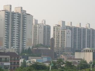 부동산 불법거래 단속 광주 전역으로 확대
