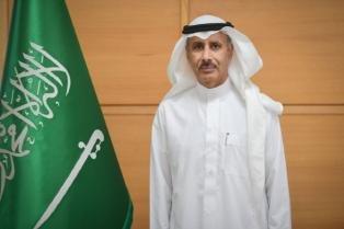 사우디아라비아 방위산업청, 2022년 3월 종합 방위산업 전시회 개시 발표