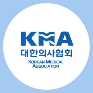 대한의사협회, 더민주 이수진 의원 '의대생 공공재' 발언 '맹폭'