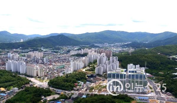 하남시, '경기형 예비사회적기업' 3개 기업 신규 지정