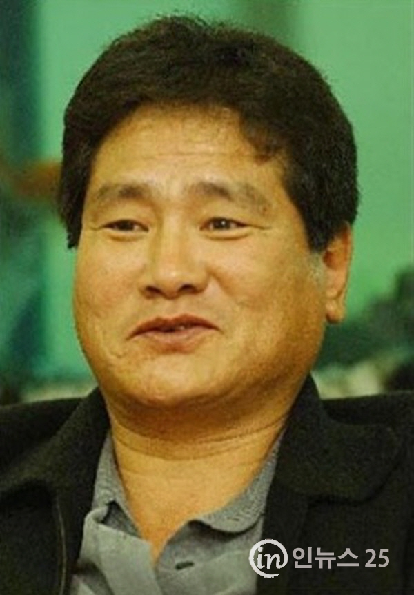 대한민국 수영 영웅 고(故) 조오련 선수, 국립대전현충원에 안장된다